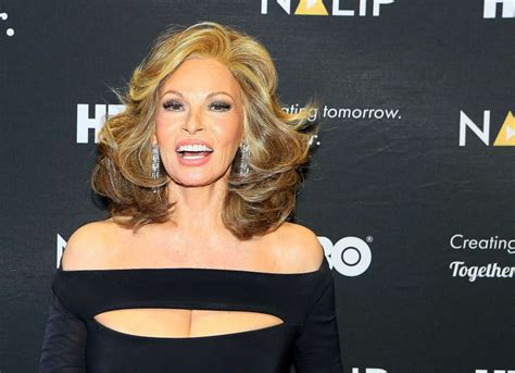 Rachael Turns To Oprah by Then And Now Raquel Welch Turns 77 Houston Chronicle