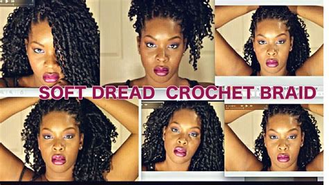 the best hair to use for crochet braids the best crochet hair for crochet braids youtube