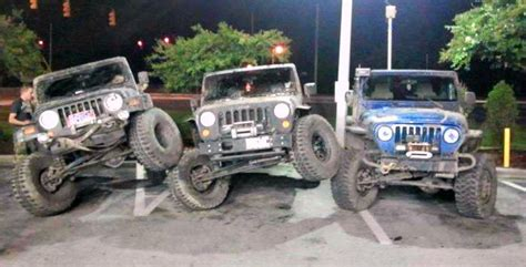 jeep wrangler types difference jeep cj vs jeep wrangler the similarities and