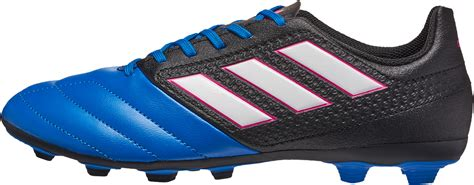 Adidas Ace 17 4 Fg adidas ace 17 4 fg soccer cleats adidas ace
