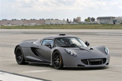 Schnellstes Auto Der Welt Tuning by Elise Lotus Hennessy Tuning Cars Pictures