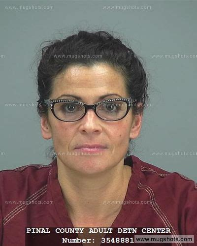Newport Arrest Records Josette Newport Mugshot Josette Newport Arrest Pinal