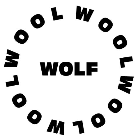 words  dingbat puzzle  wolf wool