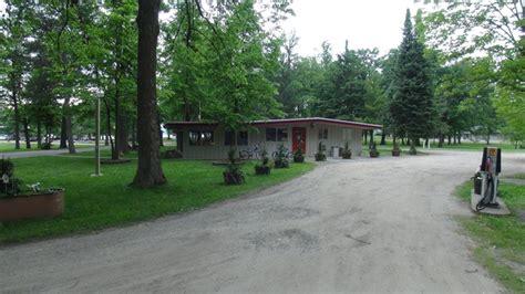 gull lake resort brainerd mn resort reviews