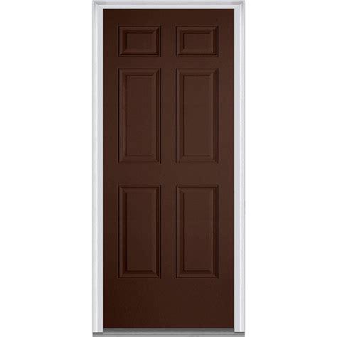 Milliken Doors by Upc 769001328611 Milliken Millwork 30 In X 80 In 6