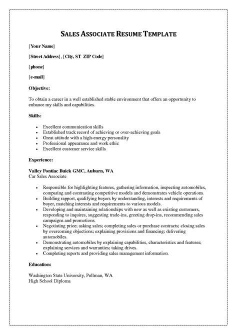 skills on resume military bralicious co