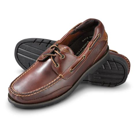 sperry stingray boat shoes sperry top sider 174 stingray boat shoes amaretto 153988