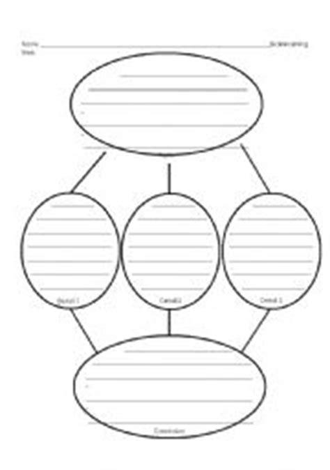 10 Best Images Of Essay Brainstorming Worksheet Graphic Organizer Brainstorming Worksheets Brainstorming Web Template