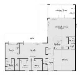 l shaped design floor plans one story l shaped house plan remarkable plansations