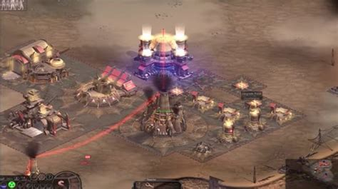 sunage battle for elysium picture 5 sunage game free download full version for pc