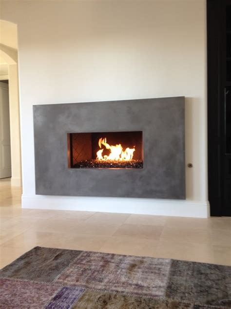 concrete fireplace surrounds concrete fireplace surround