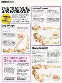 cardio before bed mel b 15 minutowy trening cardio na ćwiczenia zszywka pl