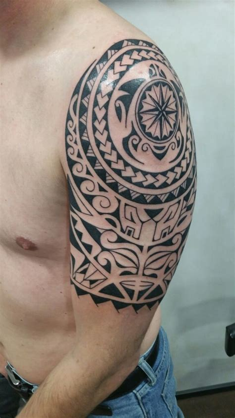 island tattoos designs 5594 best pacific island tatoo images on