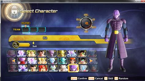 download game bima x mod unlock all character pc dragon ball xenoverse 2 fighting 2016 page 48