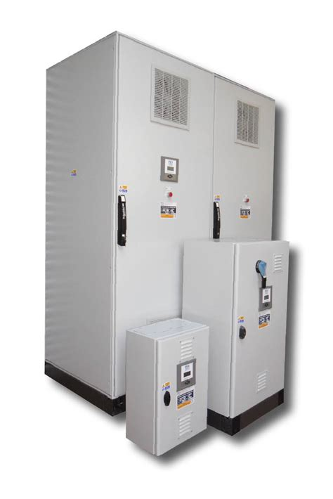 power factor correction northern ireland power factor correction for ups 28 images analog why do we want higher power factor in ac