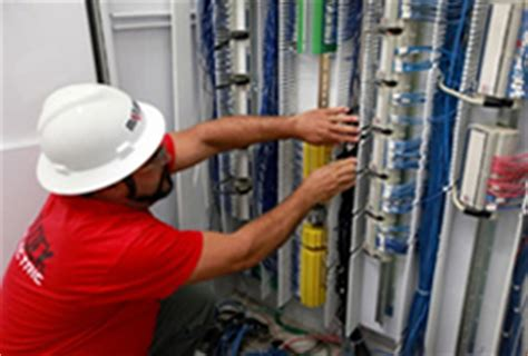 low voltage wiring contractors arkansas and eastern oklahoma low voltage wiring services