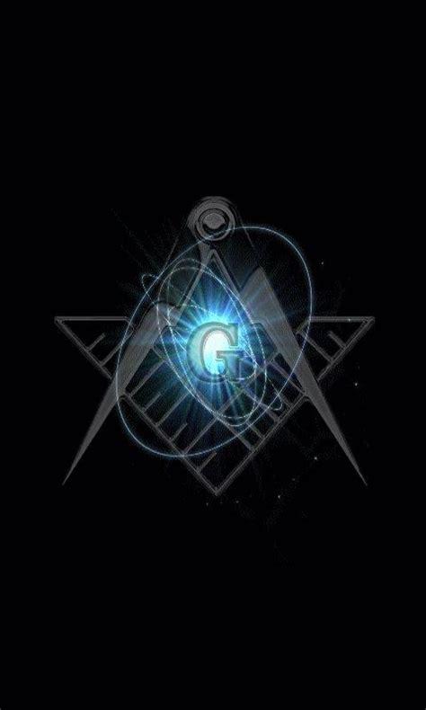Masonic Wallpaper For Iphone 5
