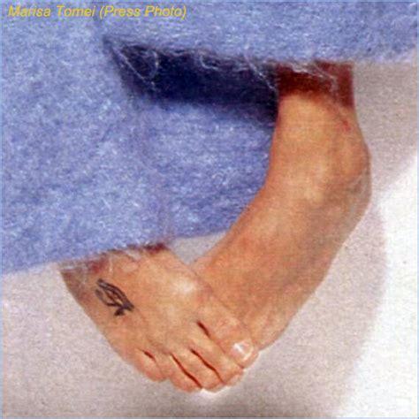 image marisa tomei feet 391487 jpg celebrity feet wiki