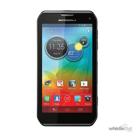 motorola photon q 4g prices compare the best plans from 0 carriers whistleout