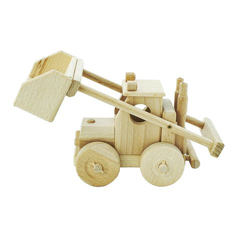 Handmade Wood Toys - handmade wooden toys traditional toys find unique toys