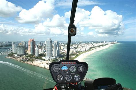 helicopter boat pictures miami helicopter tour of miami 45 minutes miami