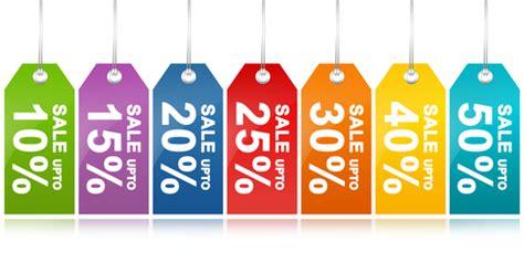 Promo Tas Seling 803 S 2015 best list of senior discounts