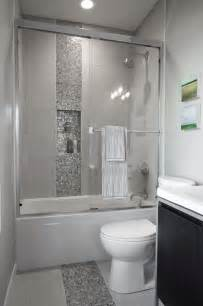 bathroom trends 25 best ideas about new trends on pinterest mediterranean style art european homes and