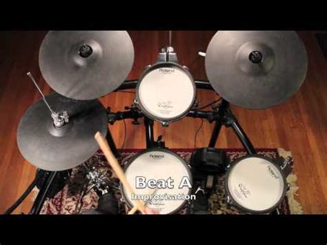 drum tutorial mp4 tutorial drum download free hindi free hd videos for