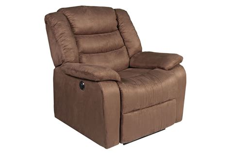 microfiber couch recliner microfiber power recliner