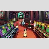 Leisure Suit Larry Reloaded Screenshots   1440 x 809 jpeg 300kB
