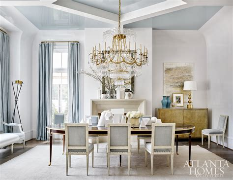 southeastern rooms decorator showhouse trends southeastern designer showhouse gardens loretta j willis designer