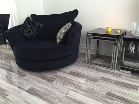 Blog   Blog For High Gloss Flooring In The UK   Floorless