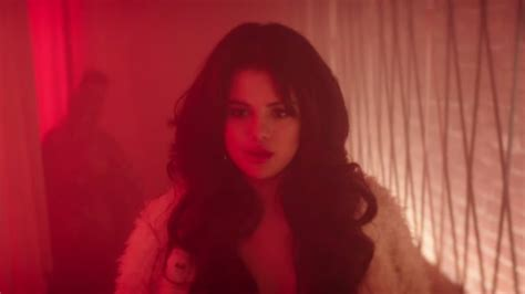 Quot I Want You To Know Quot Zedd Ft Selena Gomez Youtube