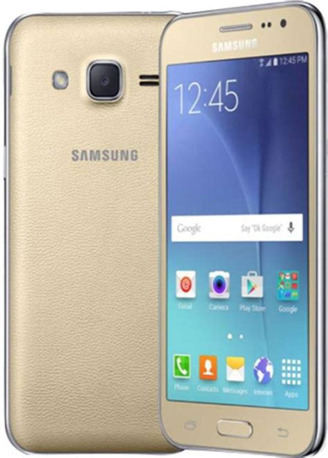 Ume Eco Samsung Galaxy J2 Gold best android phone 8000 rupees best smartphone till now
