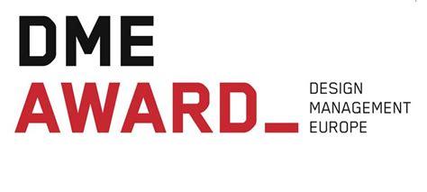 design management europe konkurs design management europe award zgłoszenia do 29