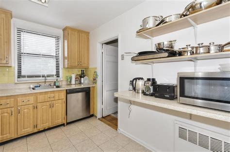 3 bedroom condos in brooklyn brooklyn home in contract or sold and need a 3 bedroom co