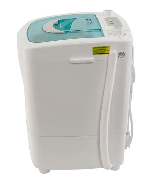 Small Home Washing Machine 17 Best Images About Home Ideas Small Spaces On