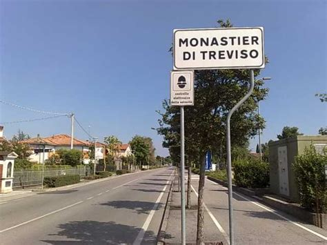 di monastier monastier di treviso tv
