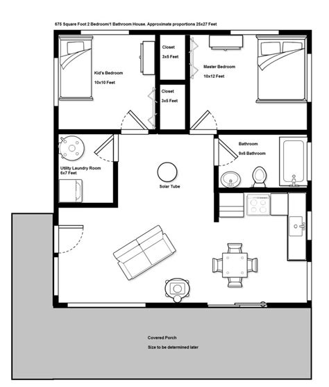 24 x 24 cabin floor 24 x 36 house plan with loft studio design gallery best design