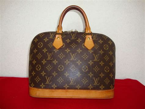 louis vuitton handbags authentic lv damier ebene neverfull