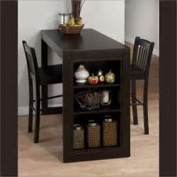 storage tables for kitchen small kitchen tables with storage