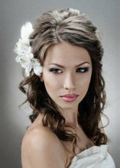 2105 evening hairstyles 1000 images about acconciature sposa on pinterest