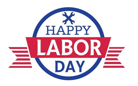day graphics free labor day september national day downloadclipart org