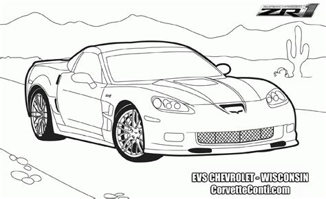 coloring page of car coloring pages lamborghini cars coloring home
