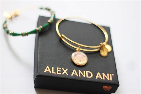 Alex And Ani Gift Card - 35 alex and ani e gift card giveaway closed stushigal style