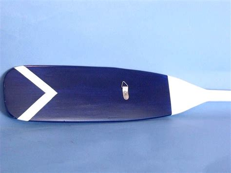 touring rowing boats for sale buy wooden california yacht club decorative touring rowing