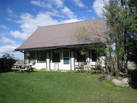 arrowhead ranch cabins oregon enterprise hotel reviews