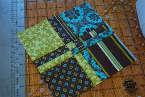 pattern for simple block quilt quilting tutorial simple cute quilting block