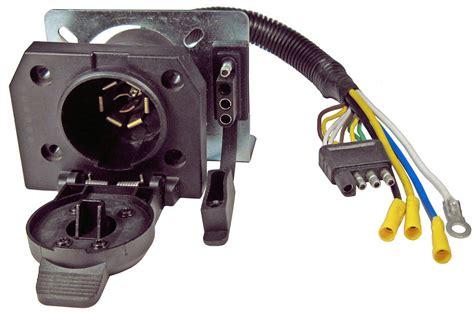 7 way rv blade wiring diagram efcaviation