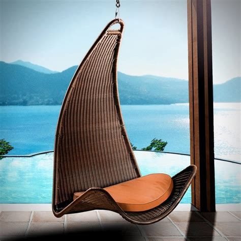 hängesessel outdoor outdoor hanging chairs